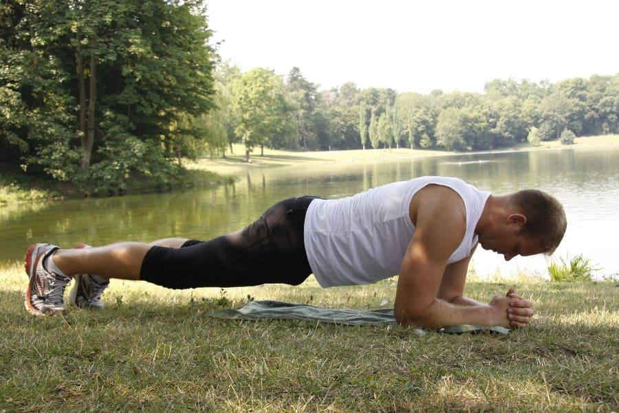 900x600-blog-fitnesskaiser-plank