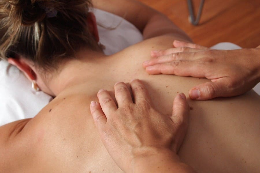 900x600-sport-massage-regeneration