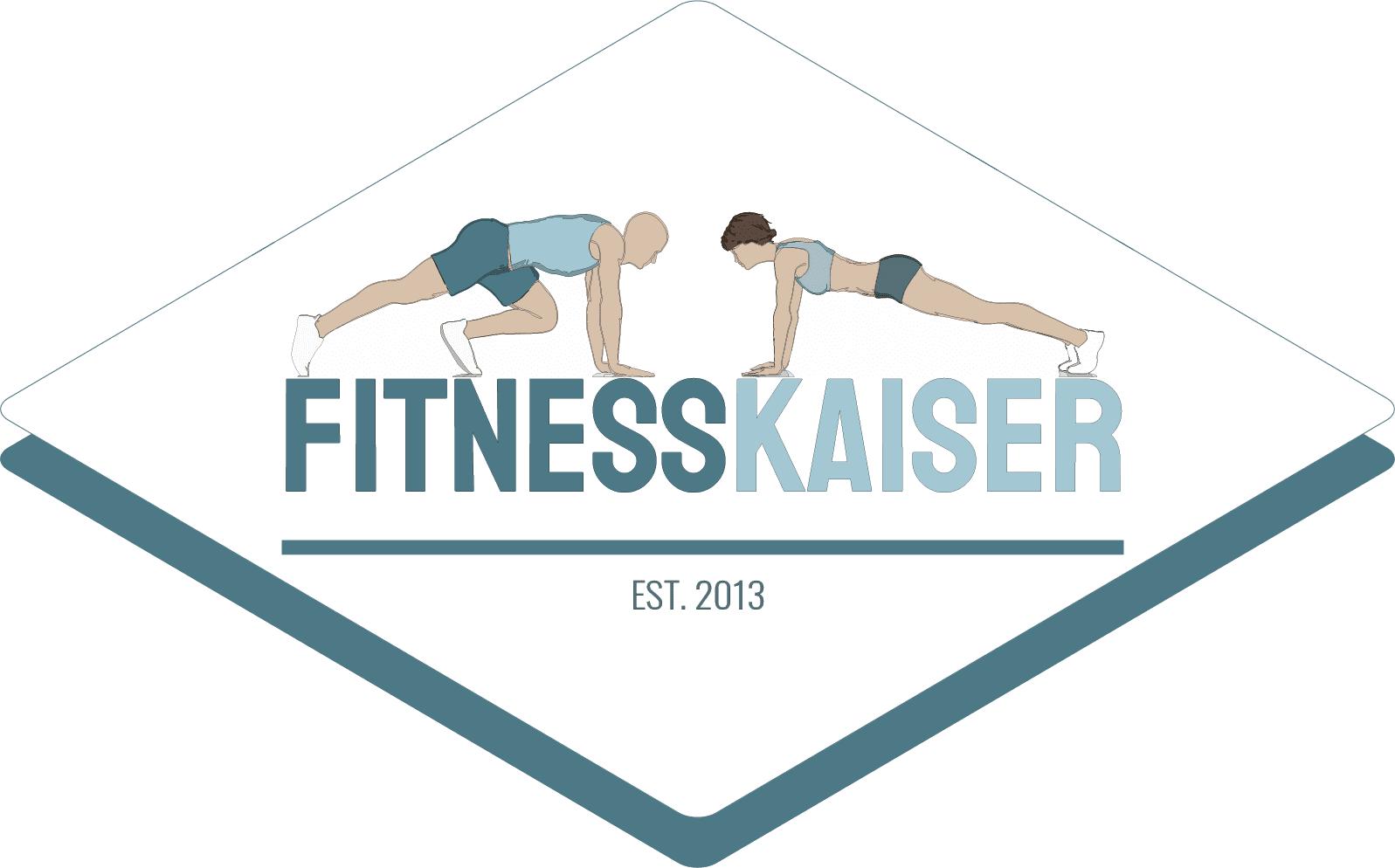 fitnesskaiser: Sporturlaub im Süden, Präventionskurse in Köln.