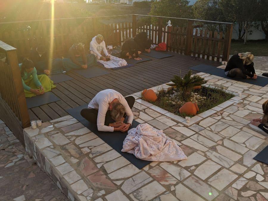 bootcamp-urlaub-dehnung-und-entspannung