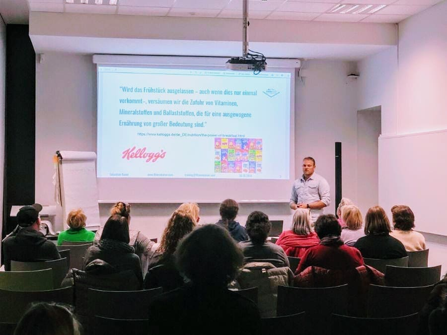 fitnesskaiser-speaker-seminare-vortraege