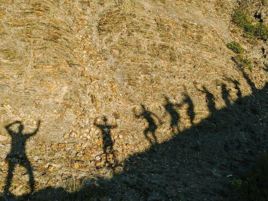sportreise-walking-spass-in-der-gruppe