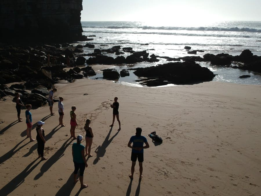 tabata-beach-training-im-bootcamp-urlaub