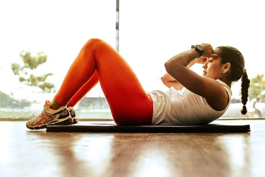 online-fitness-kurs-fit-werden