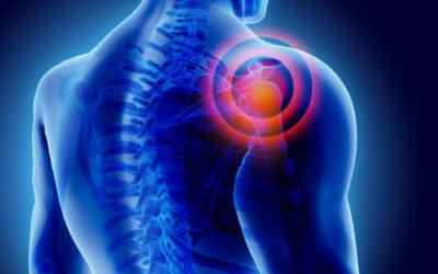 6 Übungen gegen Schulterschmerzen (Teil 2)