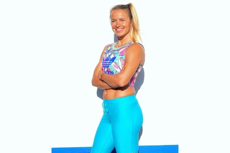 fitnesscamp-team-marzena-900-600