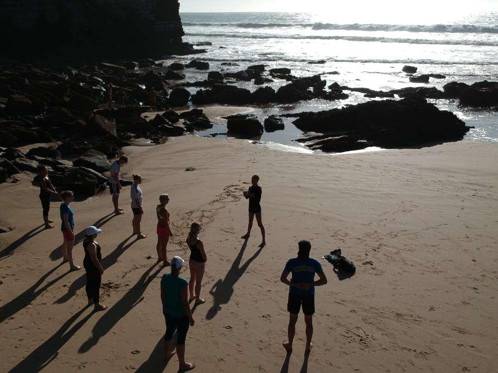 beach-tabata-fitness-camp-fitnesskaiser