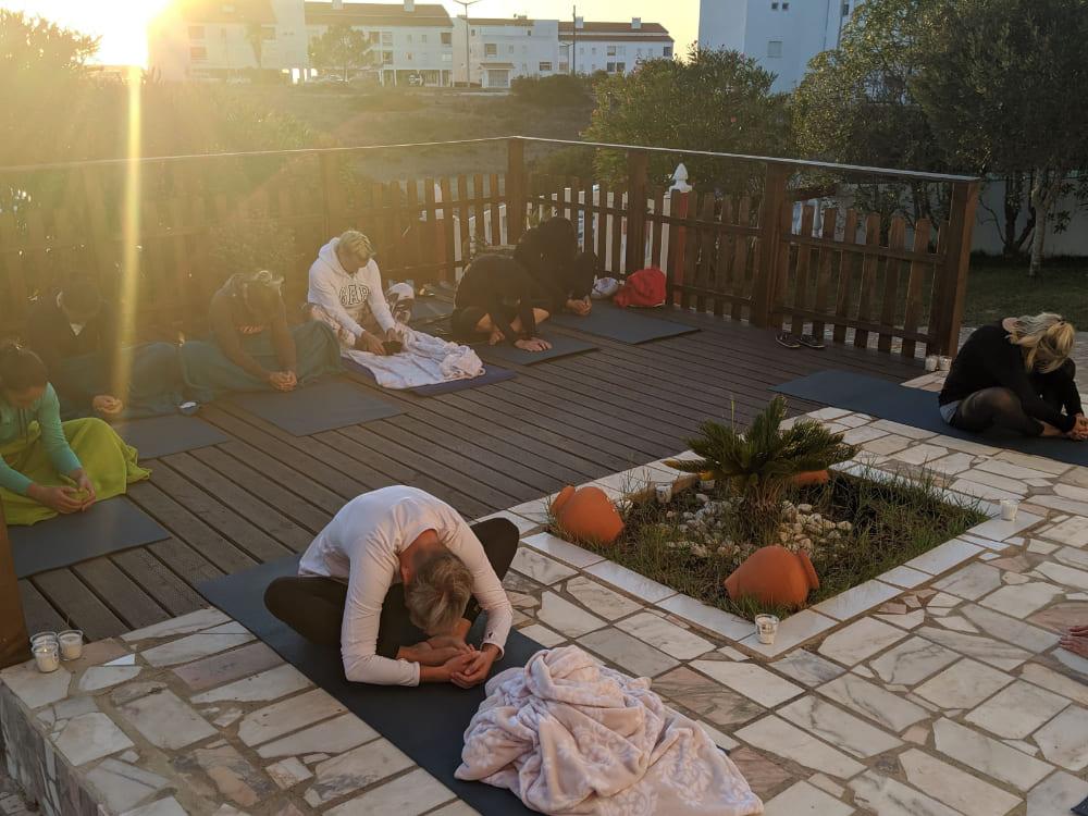 entspannung-im-bootcamp-urlaub-fitnesskaiser