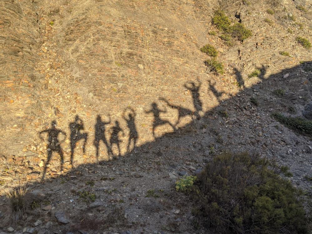 freizeit-im-bootcamp-urlaub-klippenwanderung