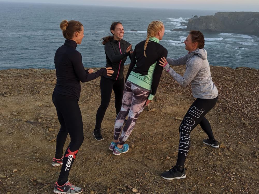 sunset-training-im-bootcamp-training-fitnesskaiser