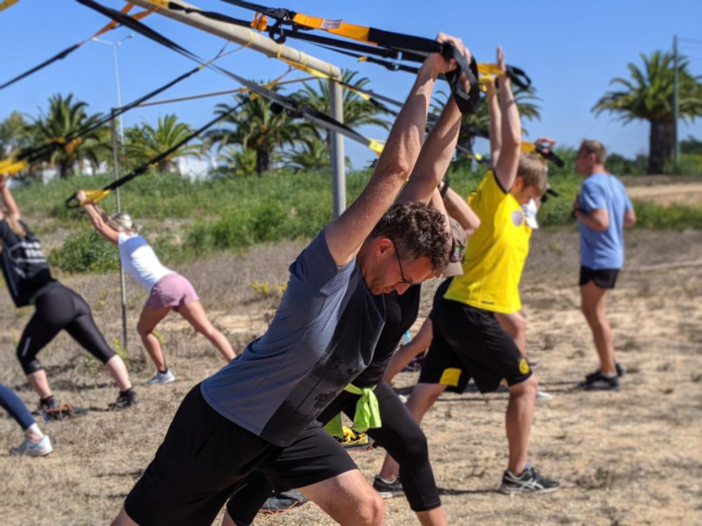trx-training-bootcamp-urlaub-fitnesskaiser