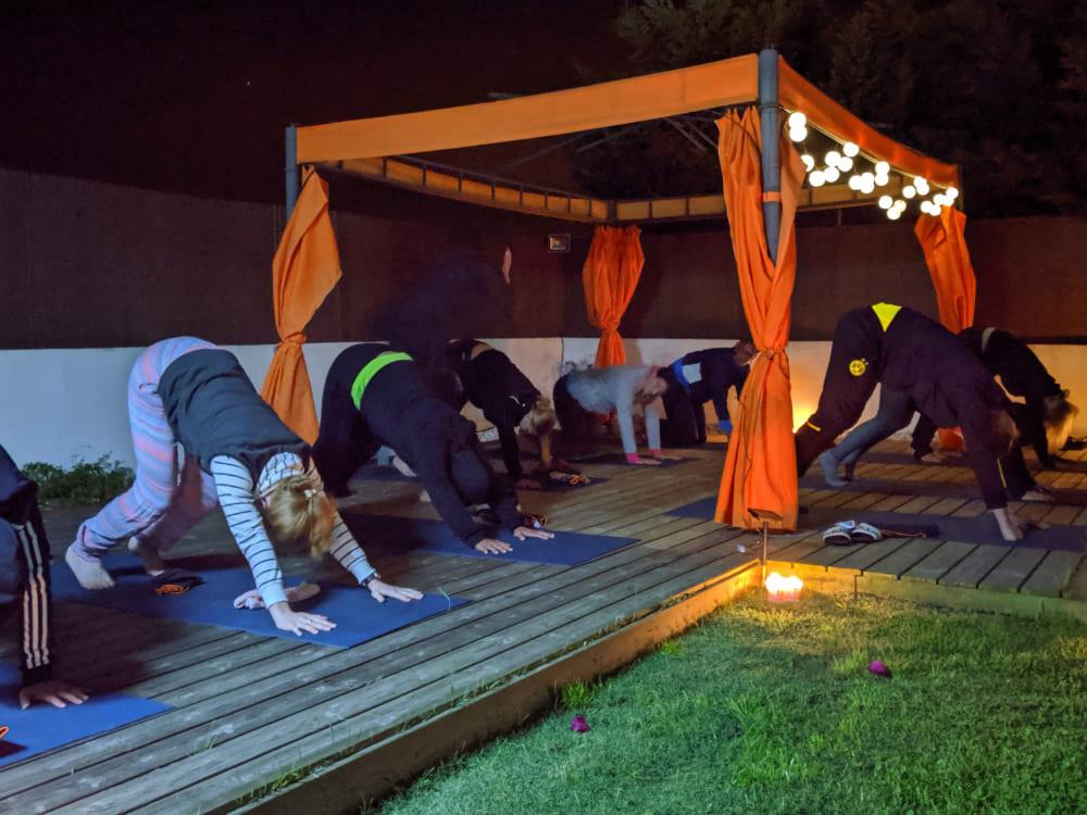 yoga-im-bootcamp-urlaub-fitnesskaiser