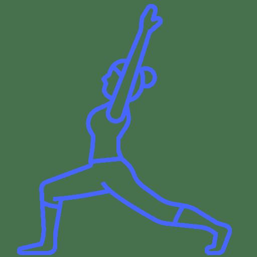 yoga-praeventionskurs-koeln-fitnesskaiser