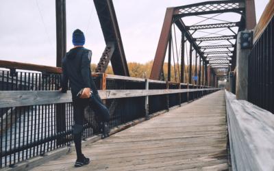 So vermeidest du die 7 größten Fehler im Fitness Training