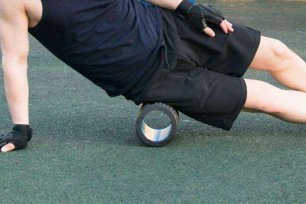Faszien-training-fitness