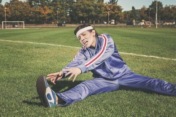 Faszien-training-schmerzen-fitness