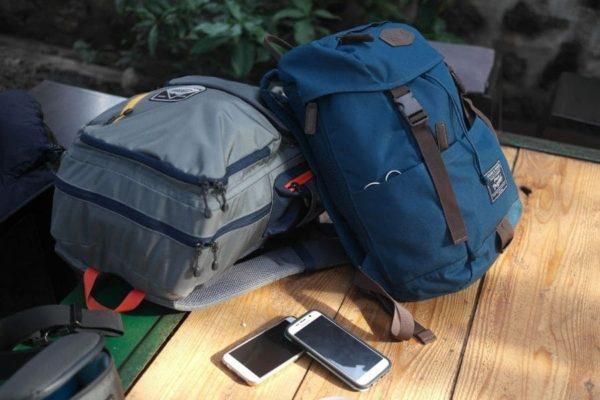 reisetasche-sport-reise-single