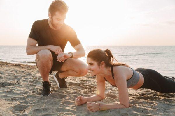 trainer-strand-sport-reisen-single