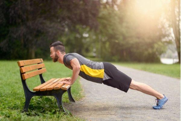 sport-fett-weg-muskel-aufbau