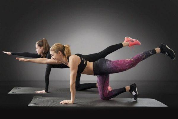 low-impact-yoga-hilit-training