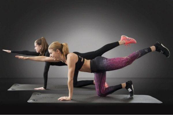 yoga-fitness-krafttraining