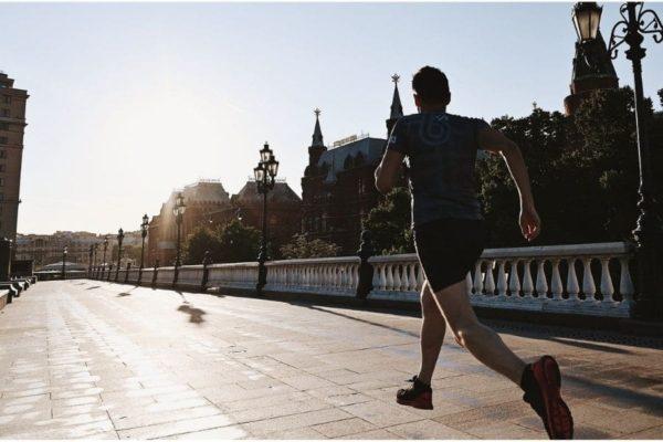 wie-viel-sport-training-gesund