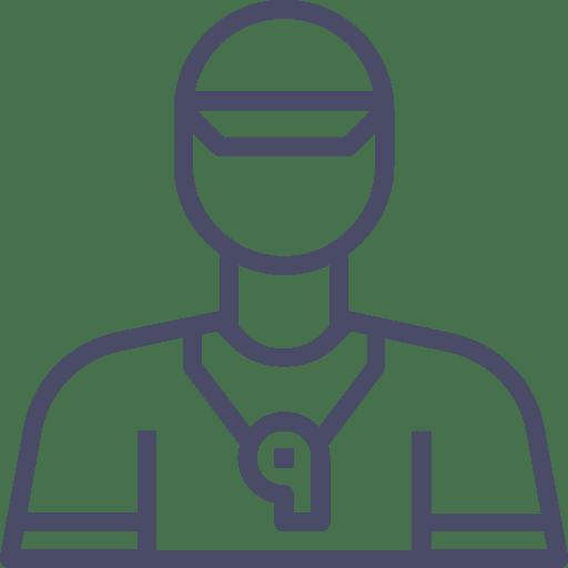 online-fitness-kurs-fitnesskaiser-trainer