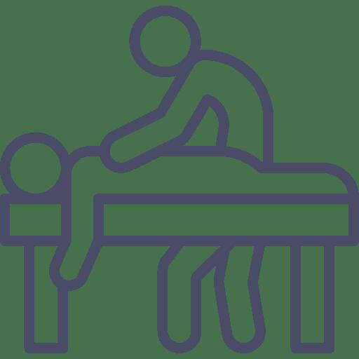sportmassagen-im-fitness-camp
