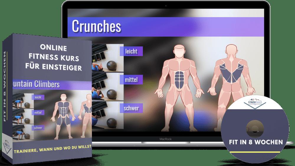 mockup-online-fitness-kurs-fitnesskaiser