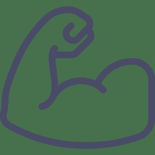 training-im-fitness-camp-fitnesskaiser