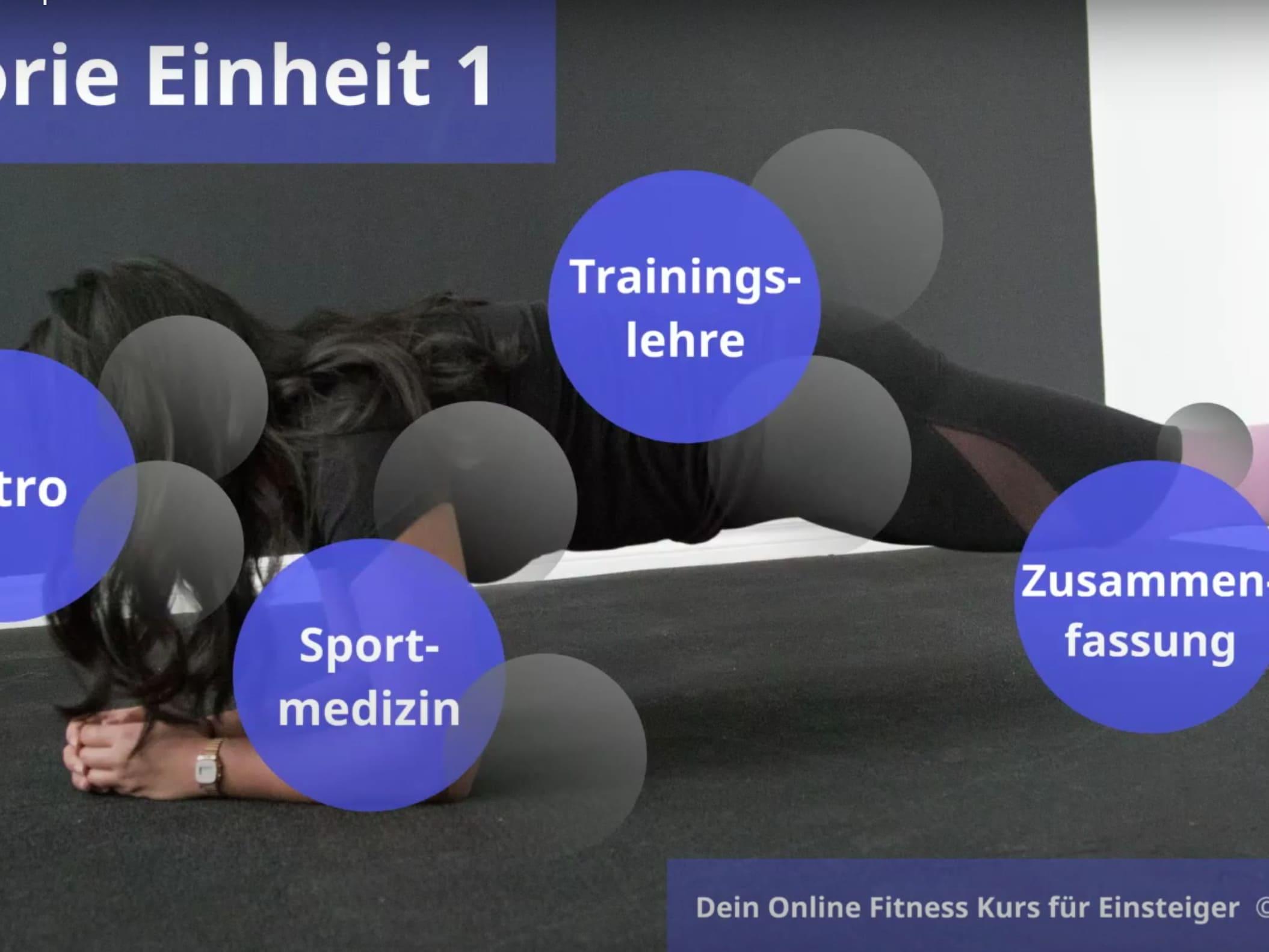 online-fitness-kurs-theorie-und-wissen