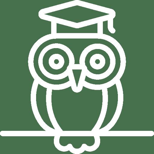 online-fitness-kurs-fitnesskaiser-fachwissen-weiß