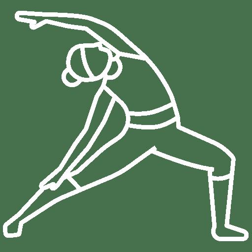 yoga-in-koeln-mit-krankenkassenerstattung-fitnesskaiser