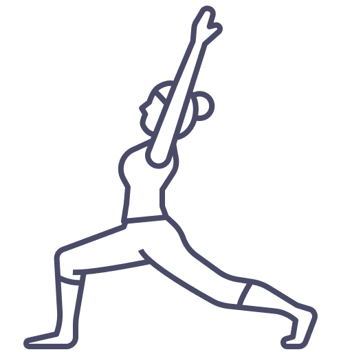 yoga-koeln-yoga-praeventionskurs-in-koeln-fitnesskaiser