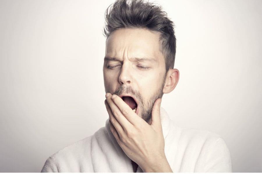 Schlaf und Training – was stimmt wirklich?