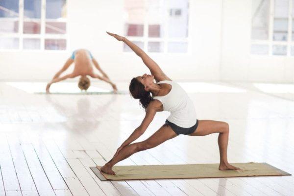 yoga-praevention-anfaenger