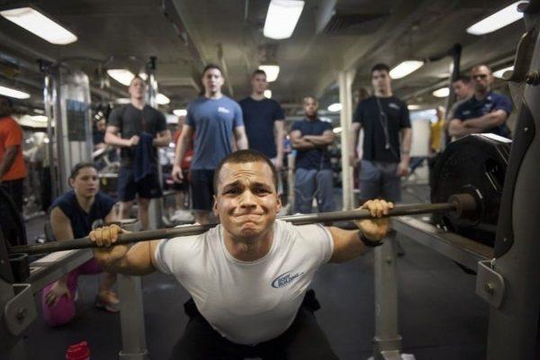 fitnesskurs-internet-online-gym