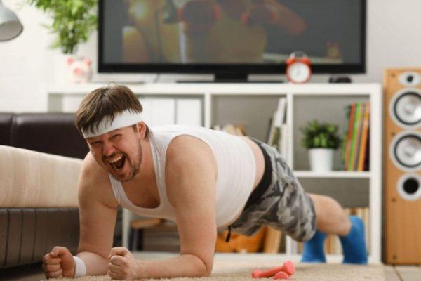 fitnesskurs-internet-online