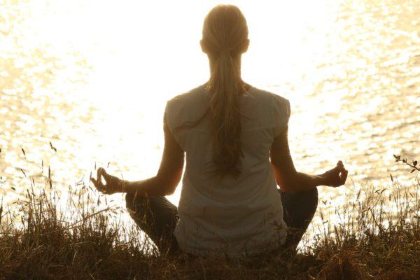 yoga-meditation-prävention