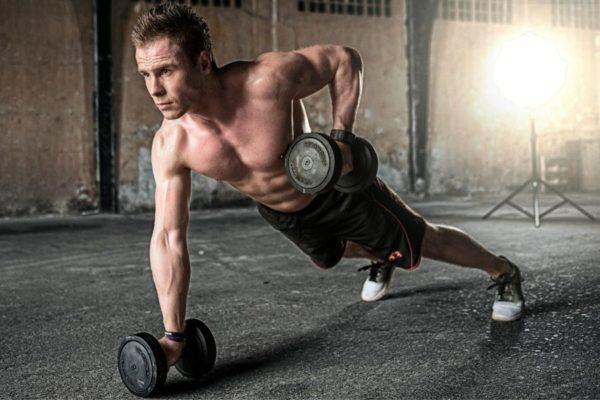 ketogene-ernaehrung-vorteile-sport-muskeln