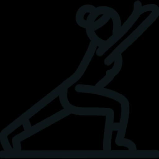 yoga-koeln-fitnesskaiser-praeventionskurs